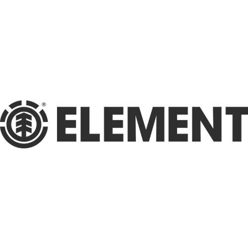 Element by Nigel Cabourn