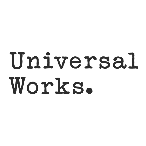 Universal Works